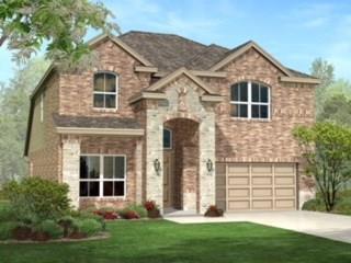 4020 Knollbrook Lane, Fort Worth, TX 76137 (MLS #13863712) :: RE/MAX Landmark