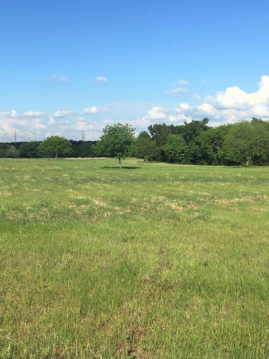 541 Pr 2163, Iredell, TX 76649 (MLS #13864893) :: The Chad Smith Team