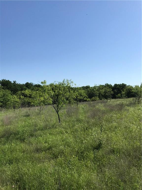 tbd 4 County Road 3230, Hubbard, TX 76648 (MLS #13865930) :: Baldree Home Team