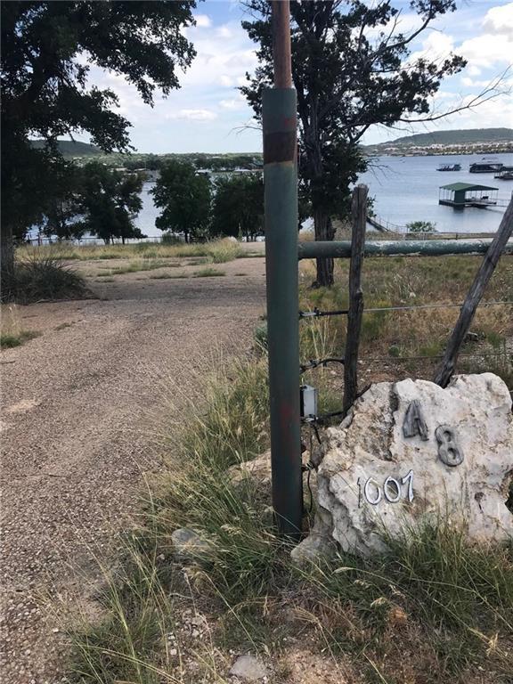 1007 Cardinal Cove, Possum Kingdom Lake, TX 76449 (MLS #13865961) :: Magnolia Realty