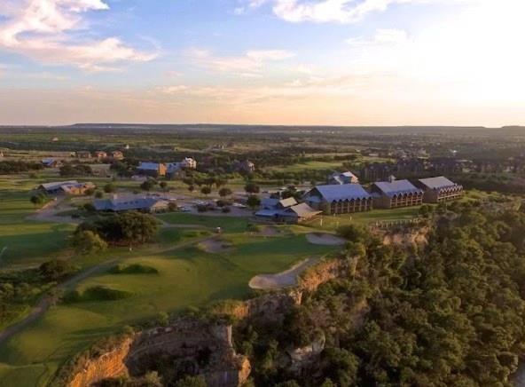 1520 Oak Tree Drive, Graford, TX 76449 (MLS #13867771) :: Robbins Real Estate Group