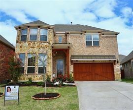 10664 Helen Drive, Frisco, TX 75035 (MLS #13868504) :: Kindle Realty
