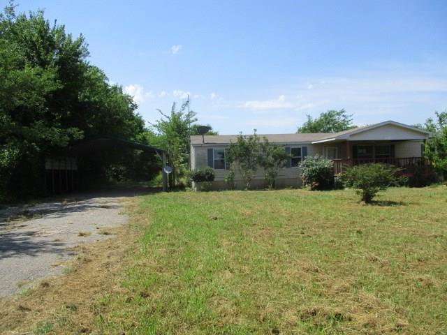 968 Hayes Road, Sherman, TX 75090 (MLS #13868574) :: Baldree Home Team