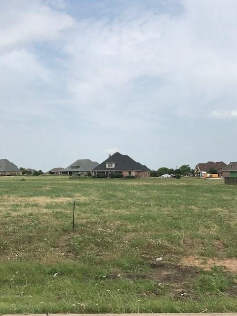 2535 Wincrest Drive, Rockwall, TX 75032 (MLS #13869632) :: Baldree Home Team