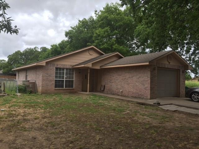 600 N Houston Street N, Pottsboro, TX 75076 (MLS #13869706) :: Cassandra & Co.