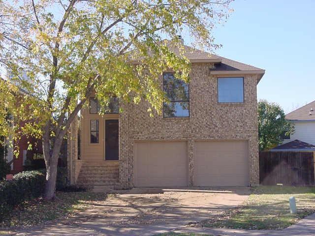 1806 Cactus Circle, Lewisville, TX 75077 (MLS #13869966) :: Baldree Home Team