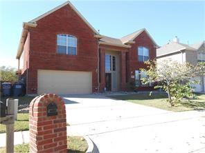 220 Brookdale Drive, Little Elm, TX 75068 (MLS #13870158) :: Kimberly Davis & Associates