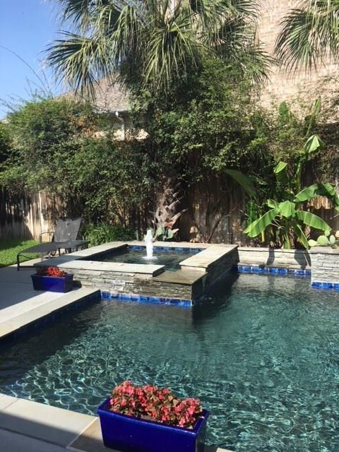 6425 Shady Oaks Lane, Plano, TX 75093 (MLS #13870247) :: Kimberly Davis & Associates