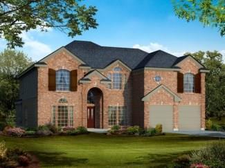 6043 Oakmere Lane, Celina, TX 75009 (MLS #13870973) :: Kimberly Davis & Associates