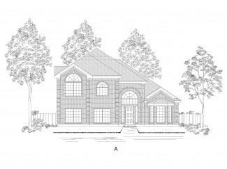 925 State Street, Desoto, TX 75115 (MLS #13872154) :: Pinnacle Realty Team