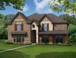 13116 Edgemond Lane, Frisco, TX 75070 (MLS #13873129) :: Robbins Real Estate Group
