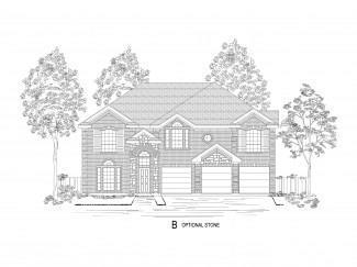 6012 Humber Lane, Celina, TX 75009 (MLS #13873132) :: Team Hodnett