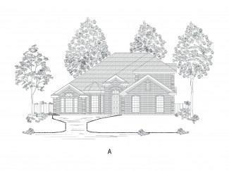 13841 Monte Vista Drive, Frisco, TX 75070 (MLS #13873150) :: Robbins Real Estate Group
