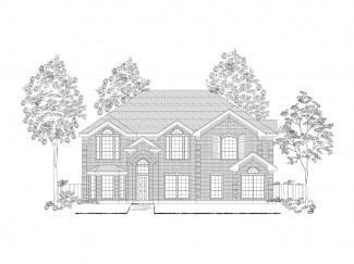 13094 Nimble Drive, Frisco, TX 75070 (MLS #13873188) :: Robbins Real Estate Group