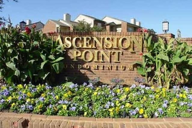 1654 Ascension Bluff Drive #335, Arlington, TX 76006 (MLS #13873192) :: Baldree Home Team