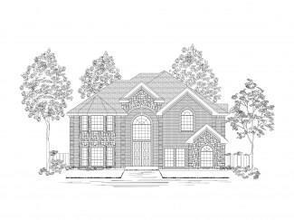 13086 Alvarado Lane, Frisco, TX 75070 (MLS #13873531) :: Robbins Real Estate Group