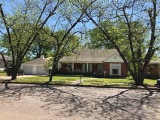606 N Johnson Street, Mineola, TX 75773 (MLS #13873561) :: Team Hodnett