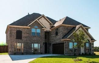 1101 Sterling Trace Drive, Mansfield, TX 76063 (MLS #13873759) :: Pinnacle Realty Team