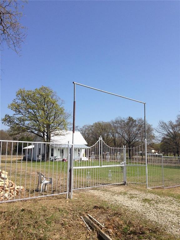 5998 County Road 3515, Quinlan, TX 75474 (MLS #13874151) :: NewHomePrograms.com LLC