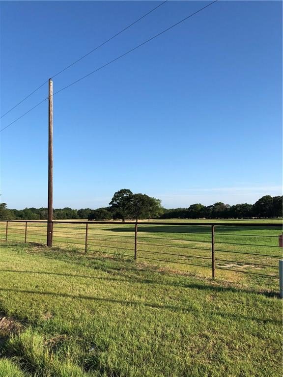 243 State Hwy 243 Highway, Canton, TX 75103 (MLS #13874249) :: Robbins Real Estate Group