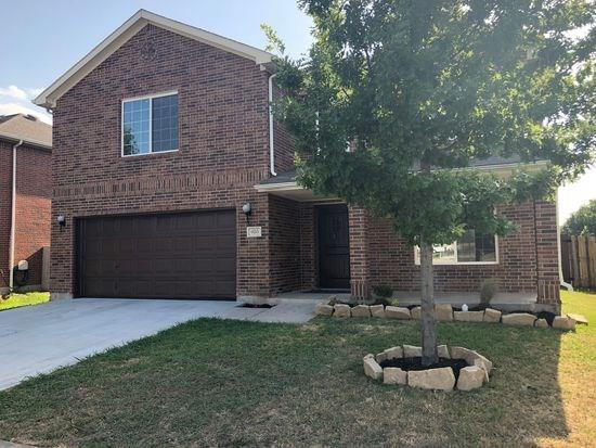 920 Canary Drive, Saginaw, TX 76131 (MLS #13874402) :: The Rhodes Team