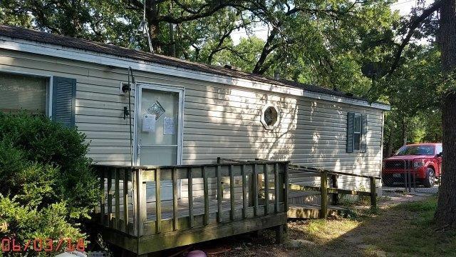 733 Briarwood Lane, Kemp, TX 75143 (MLS #13874851) :: Team Hodnett