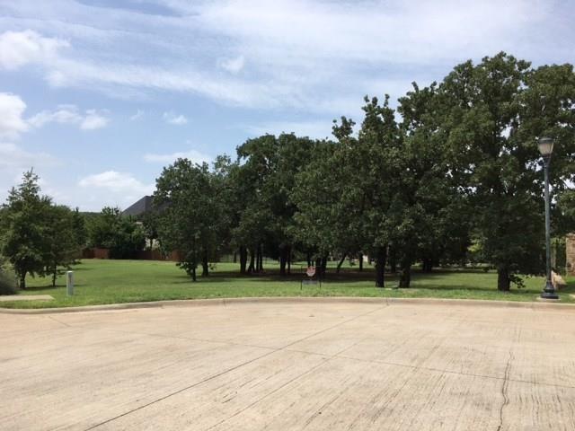 3612 Iron Mountain Ranch Court, Southlake, TX 76092 (MLS #13875785) :: RE/MAX Town & Country