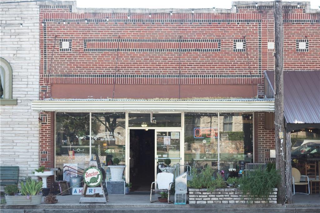 112 Barnard Street - Photo 1
