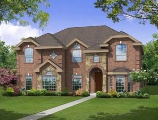 14027 Steadman Drive, Frisco, TX 75035 (MLS #13876669) :: Team Hodnett