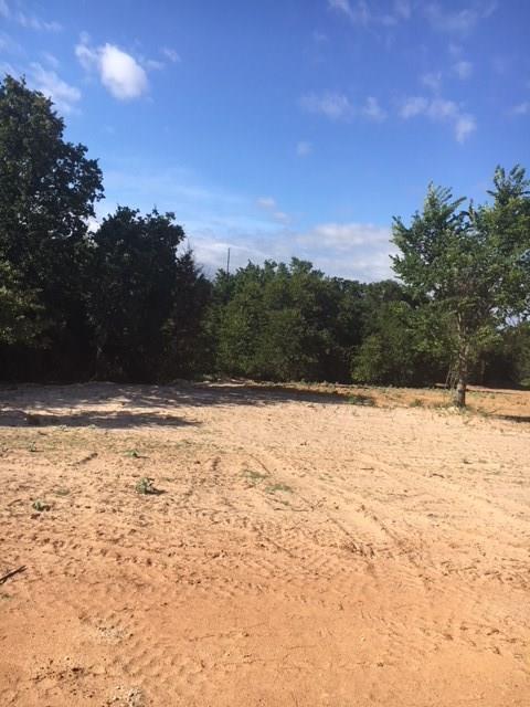 120 W Oak Tree Drive E, Poolville, TX 76487 (MLS #13877346) :: RE/MAX Town & Country