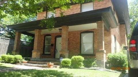 5928 Worth Street, Dallas, TX 75214 (MLS #13880535) :: Magnolia Realty