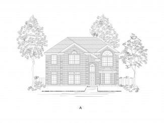 107 Garden Grove Lane, Red Oak, TX 75154 (MLS #13880857) :: Team Hodnett