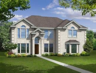 154 Pinewood Avenue, Red Oak, TX 75154 (MLS #13880859) :: Team Hodnett