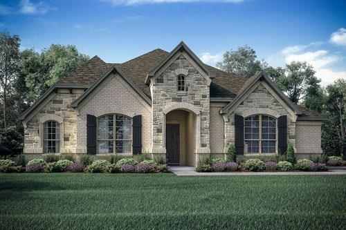 1504 Westchester Drive, Ennis, TX 75119 (MLS #13880925) :: Frankie Arthur Real Estate