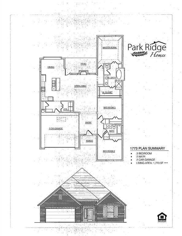 1706 Dale Lane, White Settlement, TX 76108 (MLS #13881460) :: The Heyl Group at Keller Williams