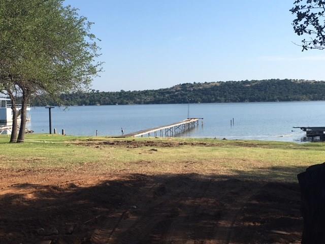 1929 Fawn Circle, Possum Kingdom Lake, TX 76449 (MLS #13881936) :: Magnolia Realty