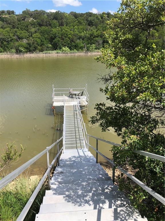 9029 Lacy Road, Graford, TX 76449 (MLS #13882487) :: RE/MAX Landmark