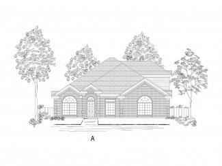 557 Southwestern Drive, Rockwall, TX 75087 (MLS #13883164) :: Team Hodnett