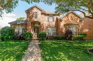 17804 River Chase Drive, Dallas, TX 75287 (MLS #13883496) :: The Real Estate Station