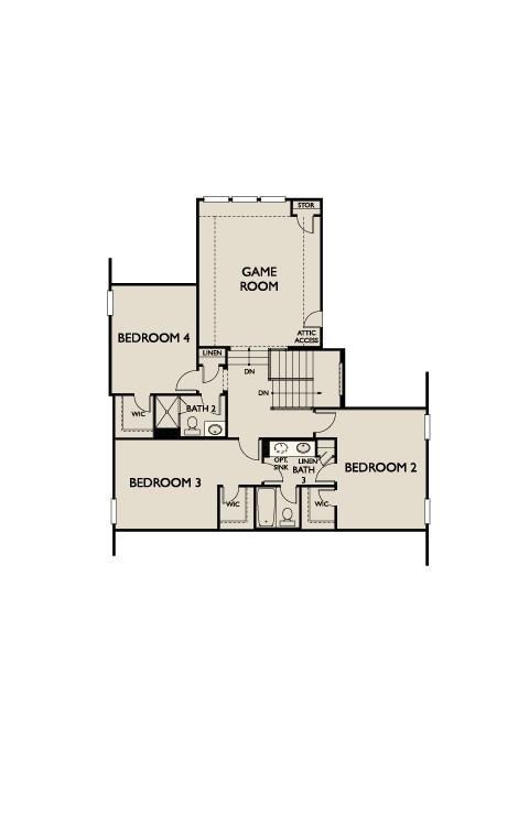8612 Beth Page Drive, Mckinney, TX 75070 (MLS #13883687) :: Magnolia Realty