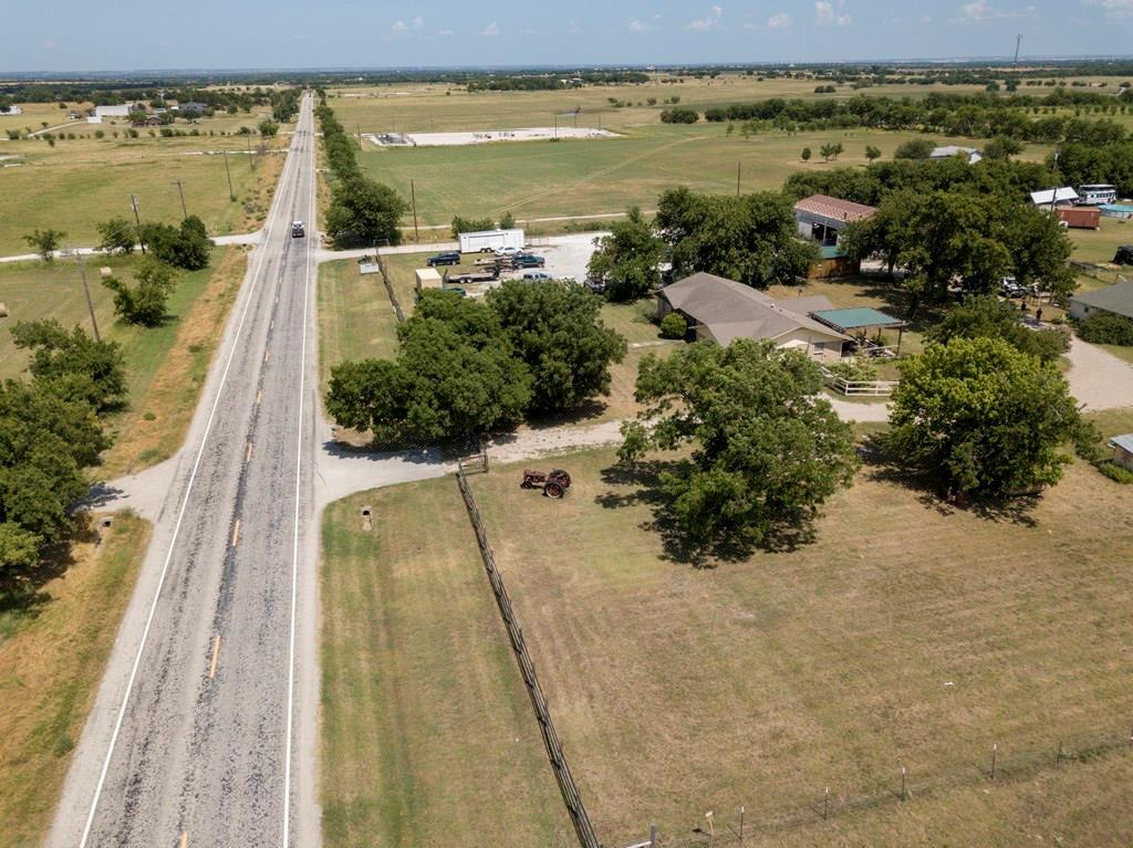 2022 Fm 407 Road - Photo 1