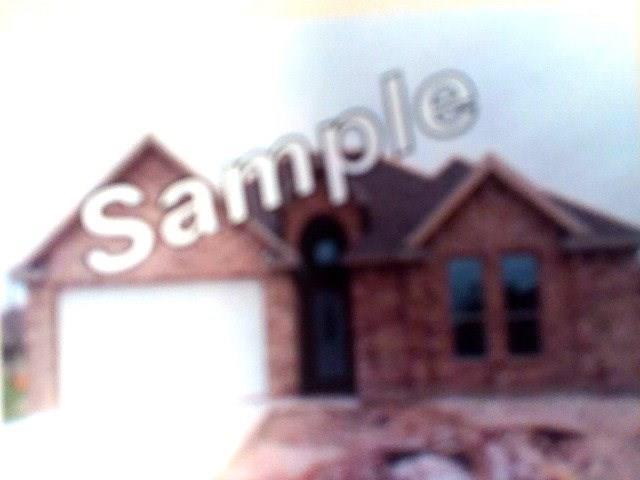 233 Anchor Lane, Gun Barrel City, TX 75156 (MLS #13885410) :: Team Hodnett