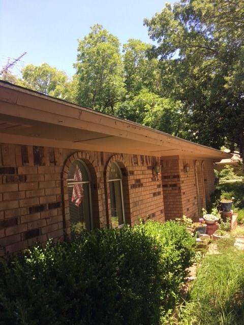 441 Windmill Lane, Fairview, TX 75069 (MLS #13886190) :: RE/MAX Pinnacle Group REALTORS