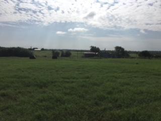 0 Fm 2297 Lt 8, Sulphur Springs, TX 75482 (MLS #13887222) :: The Real Estate Station