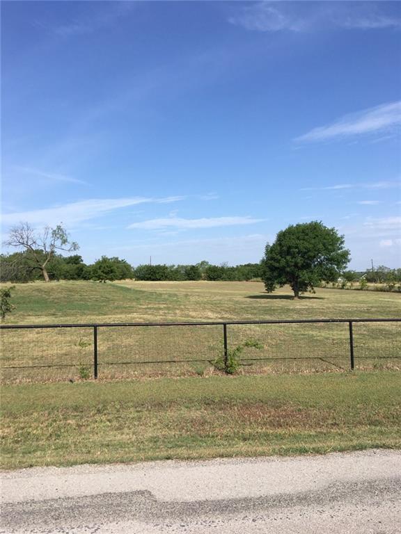 000 Sundance Circle, Joshua, TX 76058 (MLS #13887351) :: Potts Realty Group