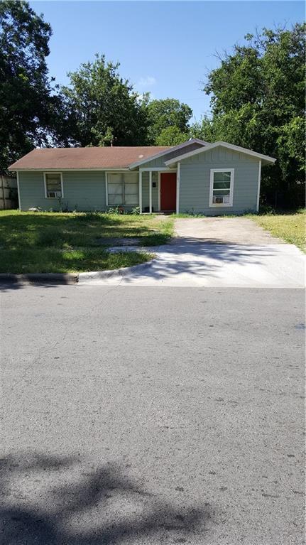 8418 Campanella Drive, Dallas, TX 75243 (MLS #13887655) :: Team Hodnett