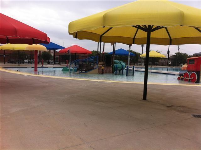 9200 Glen Mills, Fort Worth, TX 76179 (MLS #13887729) :: Magnolia Realty