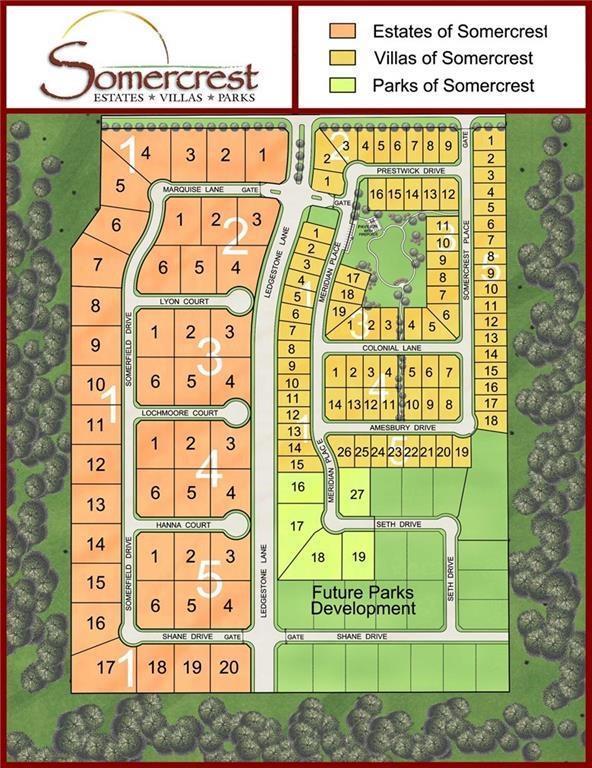 2201 Lochmoore Court, Midlothian, TX 76065 (MLS #13887811) :: Century 21 Judge Fite Company