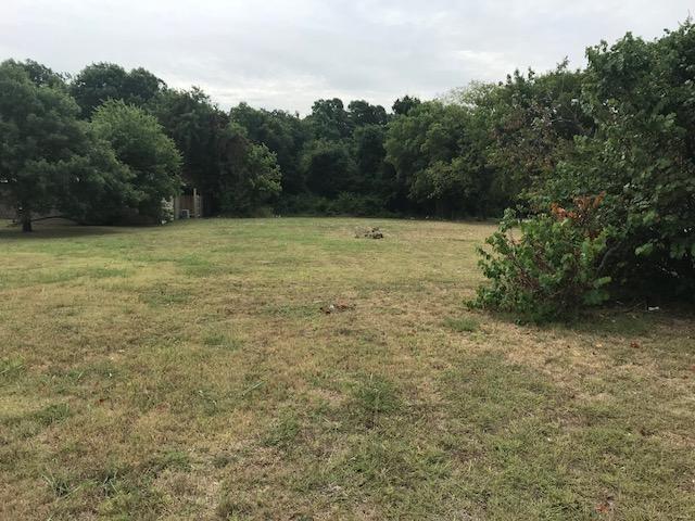1440 Park Circle Drive, Lancaster, TX 75134 (MLS #13888122) :: The Heyl Group at Keller Williams