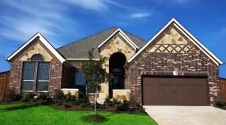 3101 Florence Drive, Corinth, TX 76210 (MLS #13888301) :: RE/MAX Landmark